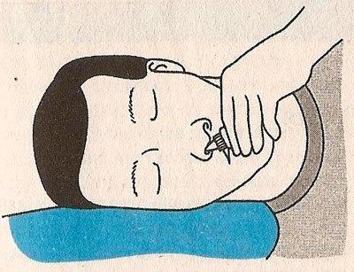 Абрикосовое масло в нос - можно ли капать и инструкция по применению