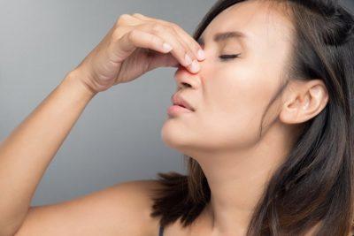 Лечение сухости в носу в домашних условиях – как увлажнить слизистую народными средствами