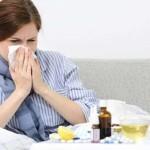 Болит горло при беременности