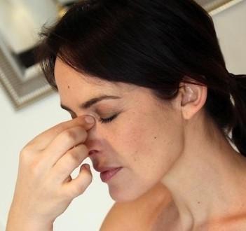 Как лечить атрофический ринит у взрослых амбулаторно и народными средствами