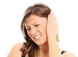 Чем лечить боль в ухе у взрослых – лекарства от заболевшего уха
