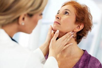 Декомпенсированный тонзиллит: симптомы и способы лечения