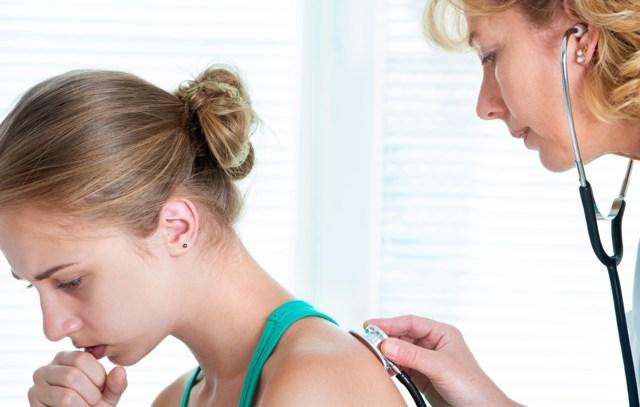 Чем лечить кашель при беременности на 1 триместре – таблетки, лекарства и средства