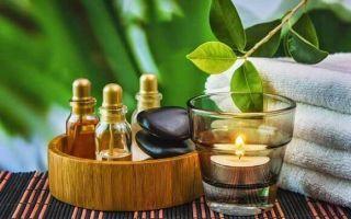 Эвкалиптовое и эфирное масло от насморка – эвкалипт в нос