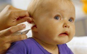 Чем лечить ребенка, когда болят уши – лекарства и препараты для детей