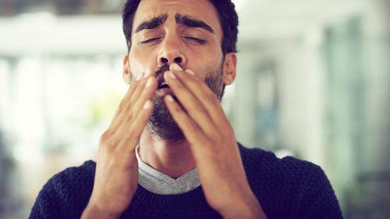 Как отличить аллергический насморк от простудного