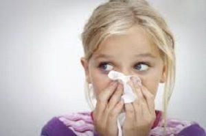 Сухая микстура от кашля для детей – инструкция как разводить