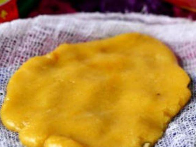 Лепешка от кашля с горчицей для детей и взрослых – как сделать и рецепт