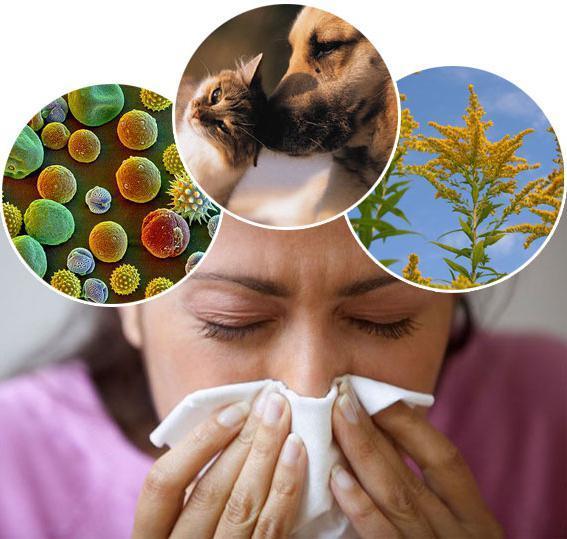 Как избавиться от заложенности носа при беременности - как лечить и что делать