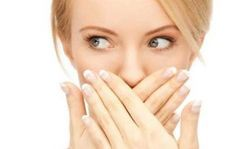 Заложенность горла – причины и лечение