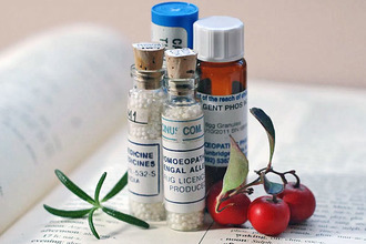 Гомеопатические препараты при тонзиллите для лечения