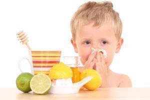 Что делать, если больно глотать слюну – лечение боли в горле