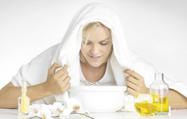 Чем лечить кашель при беременности во 2 триместре - таблетки, лекарства и препараты