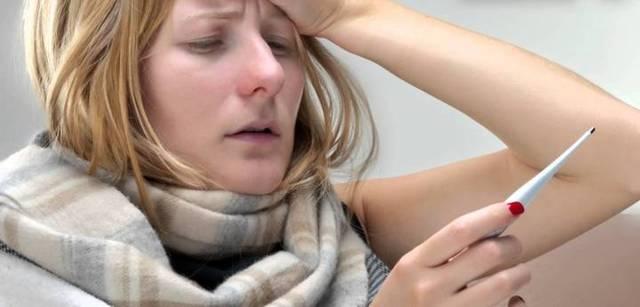 Заразен ли хронический тонзиллит для окружающих - каким путем он передается
