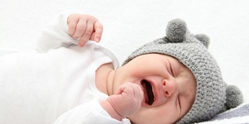 Е.О. Комаровский – кашель у ребенка с и без температурой: чем и как лечить ребенка