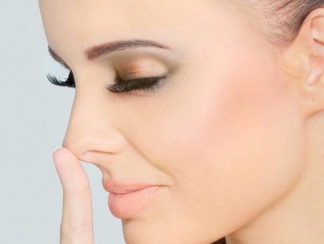Свекольный сок от насморка - лечение и закапывание в нос