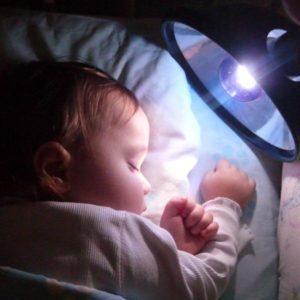 Можно ли греть ухо синей лампой и как это делать – пошаговая инструкция
