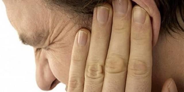 Чем лечить отит – лекарства и препараты от воспаления уха у взрослых