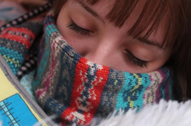Боль в горле при ангине – какая она и может ли её не быть