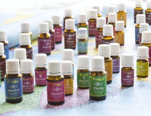 Масло чайного дерева в нос от насморка – рецепт и способы применения