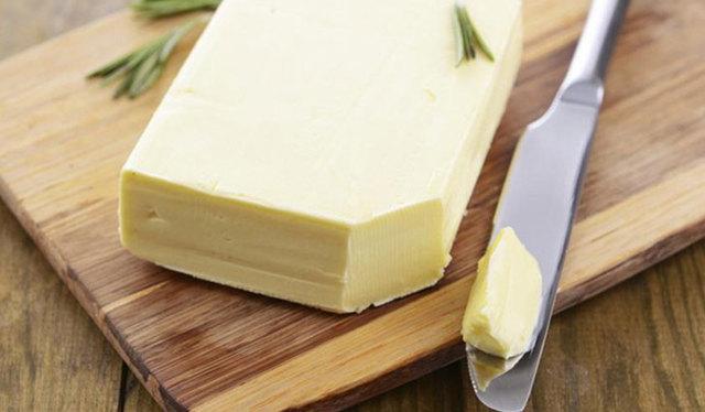 Молоко от боли в горле – рецепт приготовления с маслом и содой