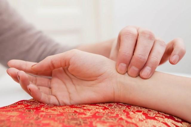 Атрофический фарингит – симптомы, признаки и лечение