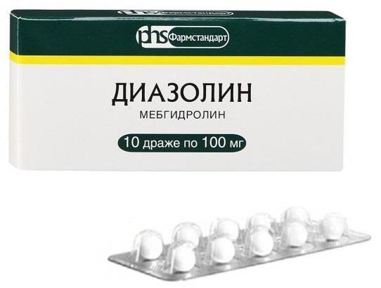 Антибиотик для горла для детей – местные лекарства для ребенка