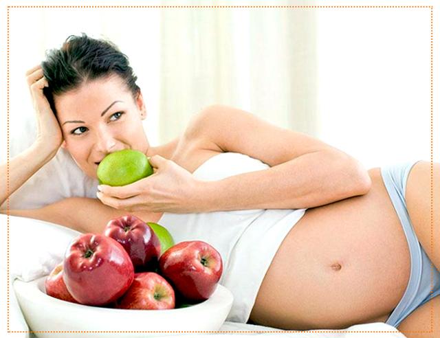 Как лечить ангину беременным - чем и как вылечить в домашних условиях