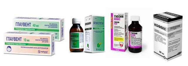 Как лечить хронический кашель у взрослых – методы и способы