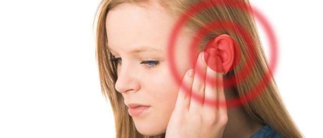 Лечение фурункула в ухе – что делать при нарыве и чирье