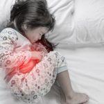 Гранулезный фарингит у ребенка – лечение и симптомы у детей