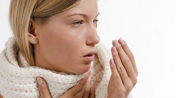 Средства и лекарства от кашля курильщика – какими препаратами лечить