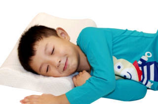 Последствия удаления аденоидов - температура, запах изо рта, храп и т.д.