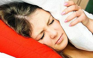 Болит ухо при беременности — как лечить и что делать