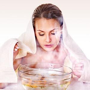 Сильно текут жидкие сопли из носа ручьем как вода у взрослого