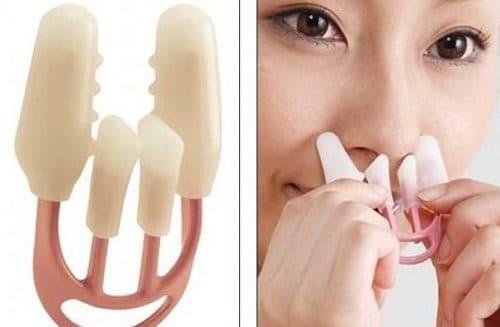 Как вылечить искривление носовой перегородки без операции