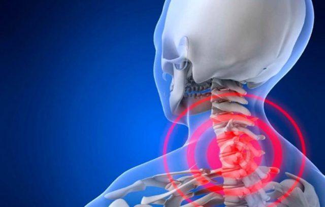 Длительный сухой кашель долго не проходит у взрослого – причины затяжного