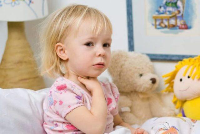 Леденцы и пастилки от кашля для детей – таблетки для рассасывания ребенку