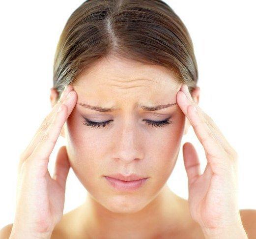 Остеома лобной пазухи – что это такое, симптомы и лечение опухоли