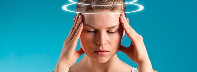 Воспаление внутреннего уха (лабиринтит, внутренний отит) – симптомы лечение