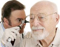 Нарушения слуха: причины и последствия, способы лечения