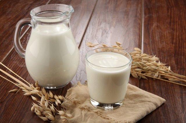 Сода от насморка – промывание, ингаляции и полоскание для лечения