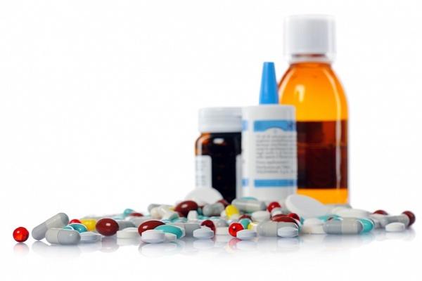 Чем лечить хронический тонзиллит у взрослых - лучшие лекарства, средства и препараты