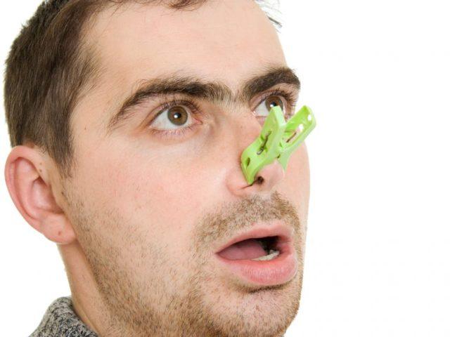 Что такое этмоидит – катаральное, полинозное и острое воспаление решетчатых пазух носа