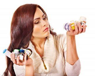 Чем лечить сильную боль в горле – какие лекарства и средства принимать