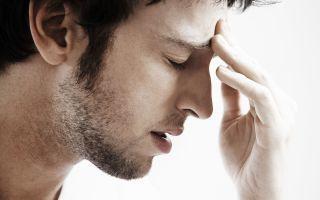 Колет в горле как иголкой - почему возникает колющая боль и покалывания