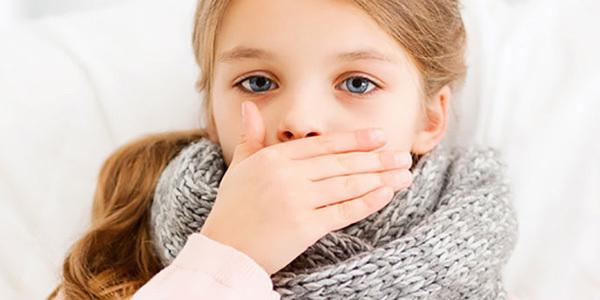 Лечение трахеита в домашних условиях у взрослых