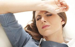 Головная боль при ангине – почему болит голова и как лечить