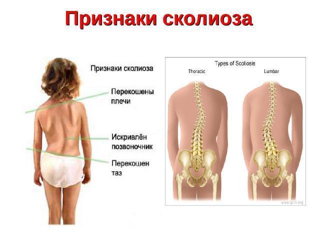 Сухой кашель и боль в грудной клетке – тяжесть и жжение в груди