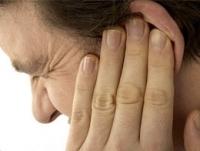 Ребенок плохо слышит – снижение слуха и тугоухость у детей